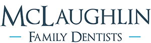 McLaughlin Family Dentists